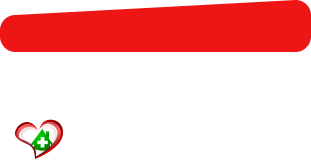 Favorite Home Health Care LLC